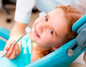 odontopediatra-tenerife