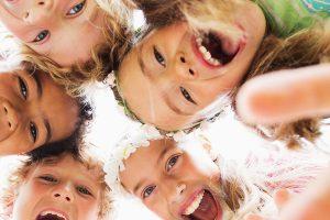 odontopediatria-santa-cruz-de-tenerife